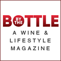 By The Bottle Mag