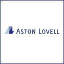 Aston Lovell