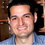 Fine Wine Investment Blog - Antonio-Galloni