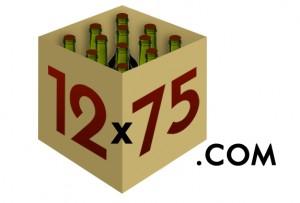 12x75.com