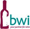 bwi-logo