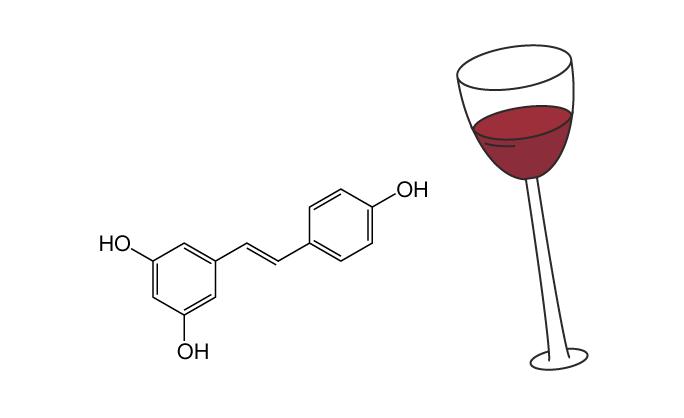 resveratrol2