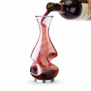 Wine Aerator Decanter in Gift Box