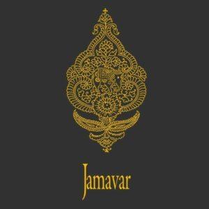 Jamavar Mayfair