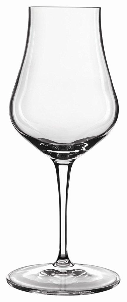 Best Snifter Glass
