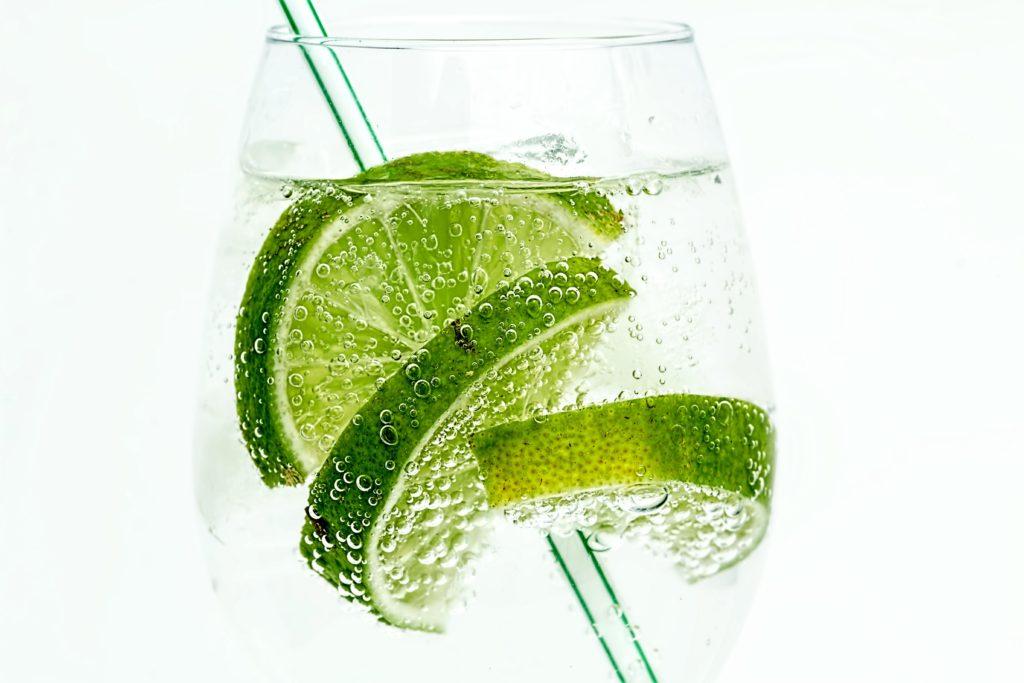 Best Tonic Water