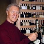 Fine Wine Investment Blog - Allen Meadows