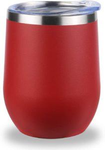Wine Tumbler Cup