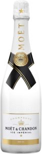 Moët & Chandon Ice Imperial Non Vintage Champagne Wine