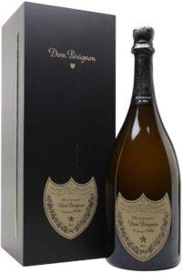 Dom Pérignon Vintage Champagne Jeroboam 2006 price