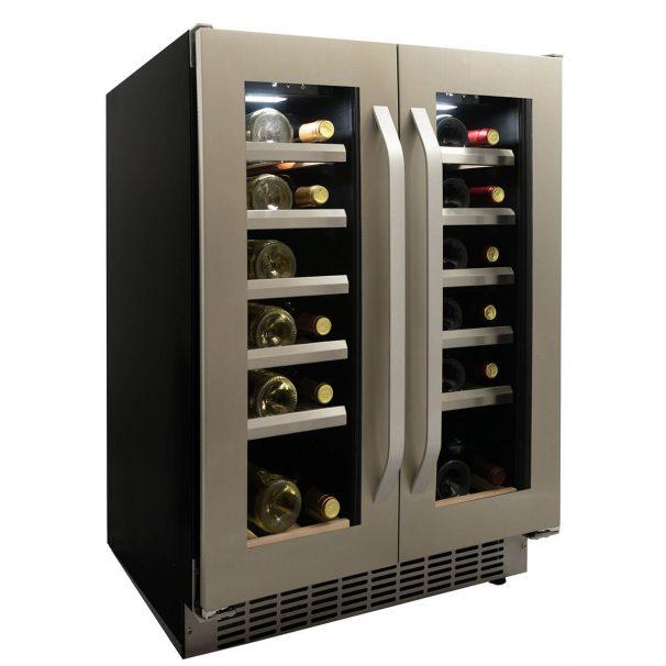 Best Danby Wine Cooler
